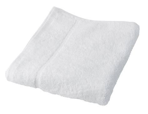 Plain Towel 100 cotton 500gsm luxury plain dyed towels soft absorbent