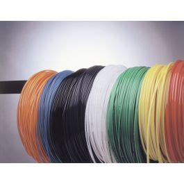 Selang Hdpe Pe Ukuran 7 Mm Roll 100 Meter guest polyethylene tubing lldpe 10 mm od 7 mm id 100 m roll tubing pneumatic