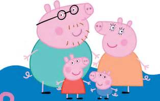 peppa pig apologises hack post metro news