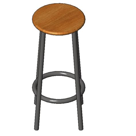Stool Lab by Lab Stool Design Content