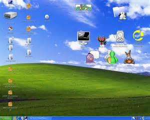 imagenes para pc xp protector de pantalla con movimiento para windows xp