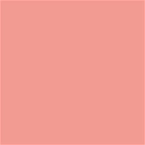 paint pottery and bead it paint color coral bead sw 6873 from the pottery barn