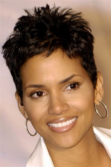 short hairstyles for round faces plus size short haircuts for round faces and plus size short