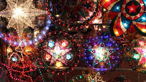 christmas tree images philippines celebrations in the philippines wall international magazine