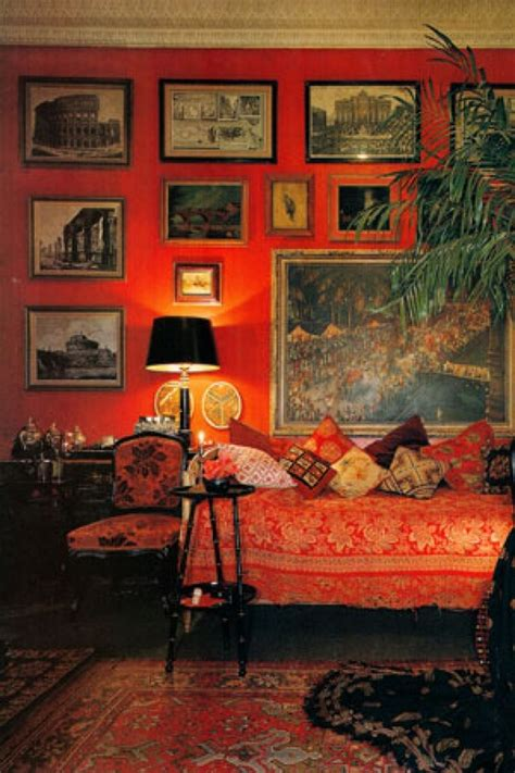 wes anderson styled interiors messagenote