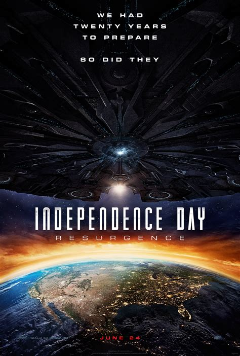 independence day independence day 2 17 things to about the second
