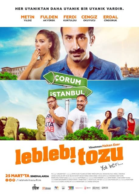 film komedi full movie download leblebi tozu full hd izle