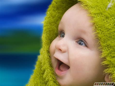 wallpaper free cute cute baby wallpapers 2013 free download free wallpapers