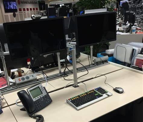 Low Desk Sit On Floor by Recent Project Nab Trading Floor Sit Stand Electric
