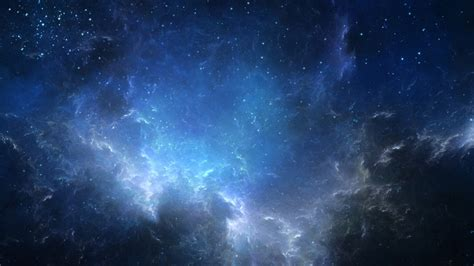 wallpaper stars  space