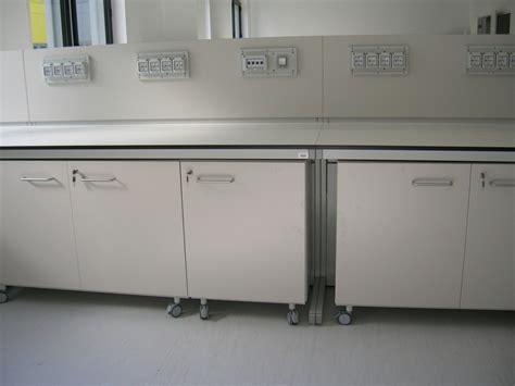 arredi per ospedali talassi arredamenti arredamenti tecnici modulari ed