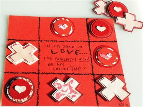 Handmade Gifts For Valentines Day - 34 creative gift idea for him godfather style