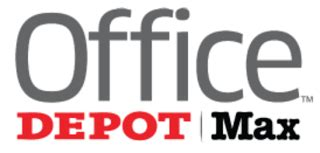 Office Depot Hours Of Operation Today Office Supplies Business Supplies Cincinnati Oh