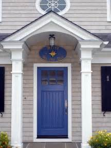 Front Door Color Meanings Meaning Of Front Door Colors Simple 14 Front Door Color Ideas And Their Meanings Pro Design