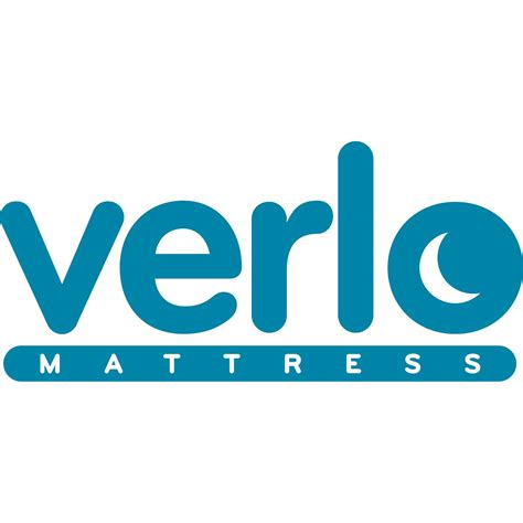 Verlo Futon Prices by Verlo Mattress Prices Photo Of Verlo Mattress Factory