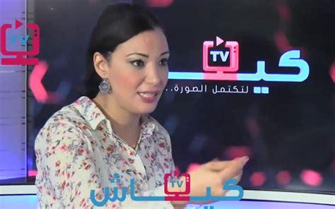 nabil ayouch et loubna abidar interview avec loubna abidar l actrice principale du film