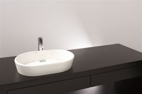 bathroom sinks montreal vov 821a modern bathroom sinks montreal by wetstyle