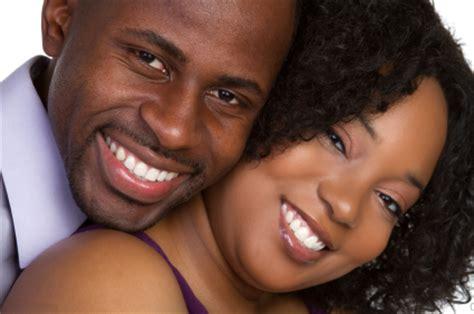 www blacksex com great date ideas for black singles