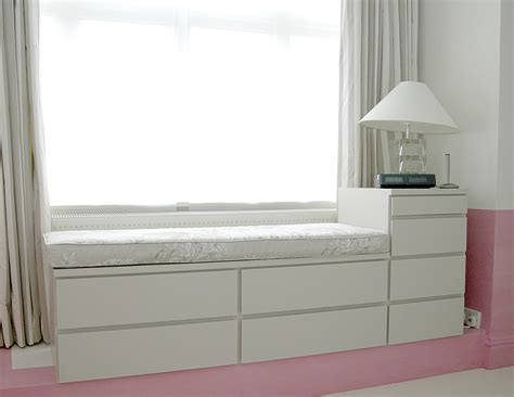 bespoke bedroom cupboards fitted bedroom cupboards and wardrobes joat london