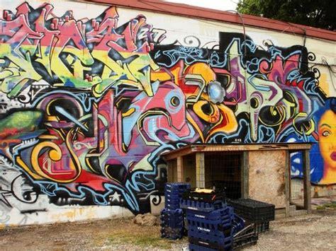 art crimes san antonio texas