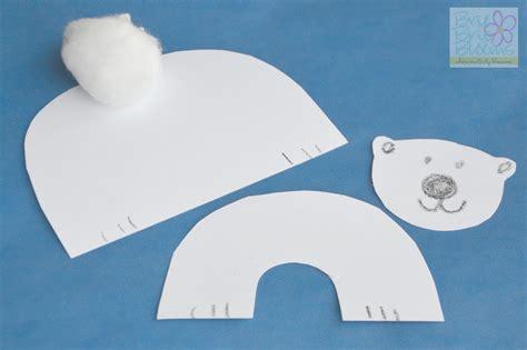 polar craft for best photos of polar pattern polar felt