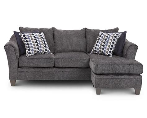 furniture row sofa mart sofa mart springfield missouri sofa menzilperde net