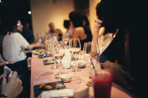 Come Organizzare Una Festa by Qualche Consiglio Su Come Organizzare Una Festa