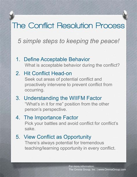 your defiant 10 steps to resolve conflict and rebuild your relationship books 301 moved permanently