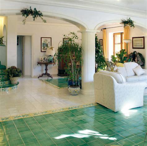 ceramiche di vietri pavimenti pavimenti vietresi cear ceramiche with pavimenti vietresi