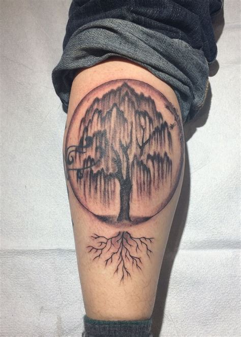 willow tree tattoos 17 best ideas about willow tree tattoos on