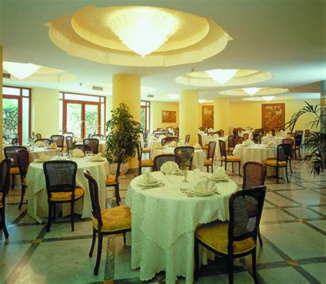 hotel con ristorante a hotel hotel con ristorante sorrento centro hotel con ristorante