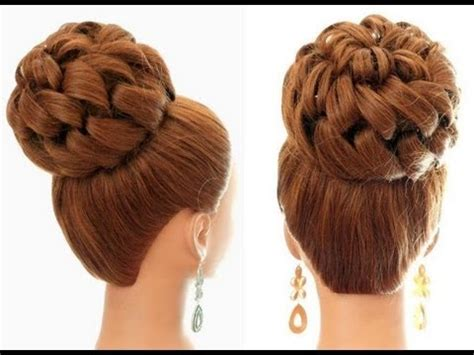 womenbeauty1 hairstyles download pictures of mohawk braided updo short hairstyle 2013