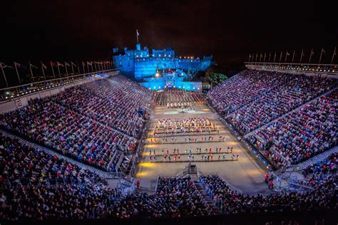 tattoo edinburgh castle 2016 image gallery edinburgh tattoo