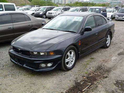 mitsubishi legnum mitsubishi galant price modifications pictures moibibiki