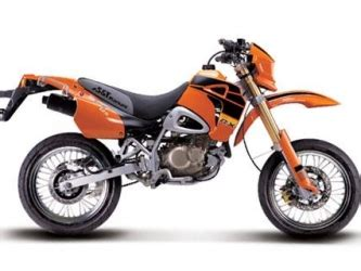 Hyosung Rx125 Supermoto hyosung rx125 sm supermoto biga motor motorsiklet