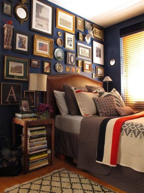 cool guys rooms a cool update from little boys to teenage guys room josh