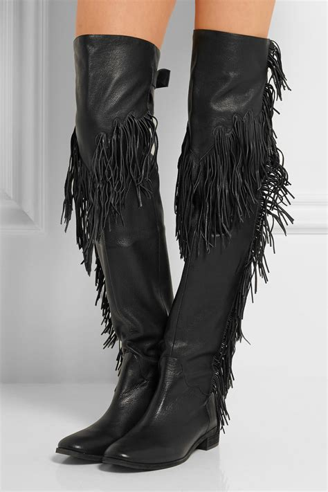 discount thigh high boots boot yc