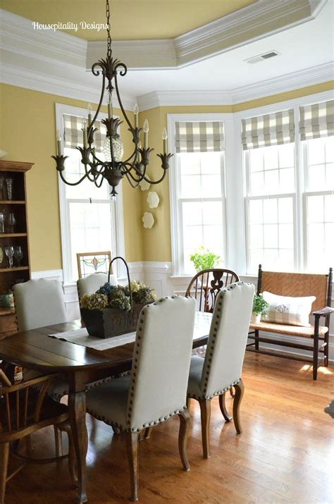 yellow dining room ideas 25 best ideas about yellow dining room on