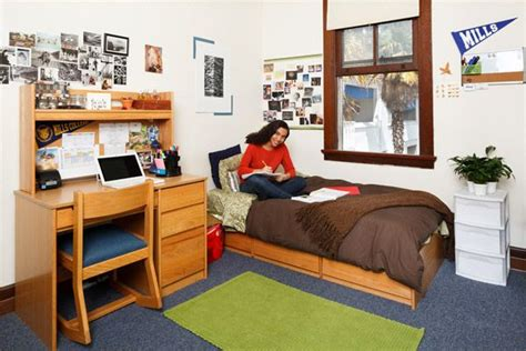 dorm room survival tips tibsar 1000 images about college living space on pinterest