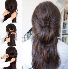 hairstyles using secret extensions secret hair extensions chocolate brown and the shade on