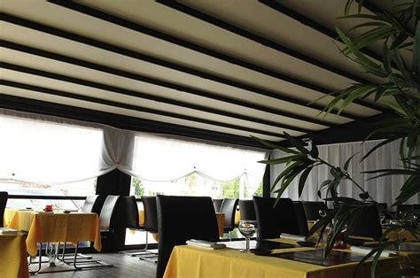 Patio Covers Nj Sunrooms New Jersey Awning Nj Patio Covers New Jersey