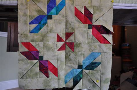 Dragonfly Patterns For Quilting by S Closet Dragonfly Quilt