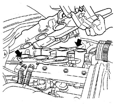 online service manuals 1998 cadillac deville lane departure warning service manual 1998 cadillac deville head bolt removal diagram service manual 1998 cadillac