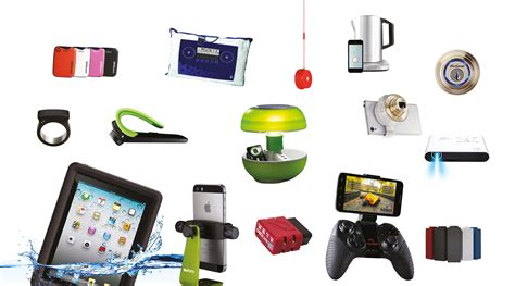 household gadgets home design gadgets home gadgets home design