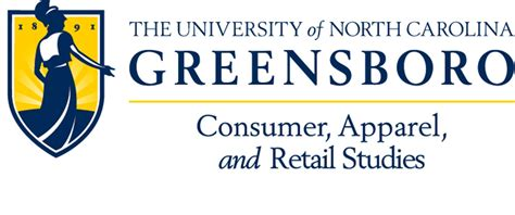 uncg colors x rite donates color management solutions to of