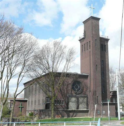 Architekt Bochum by Epiphaniaskirche Bochum Bochum Architektur Baukunst Nrw