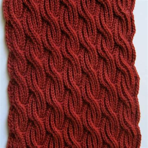 knit scarf knit scarf pattern brioche cabled turtleneck scarf