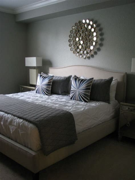 Martha Stewart Headboards by Bedrooms Martha Stewart Bedford Gray Crate And Barrel Colette Bed Z Gallerie Borghese