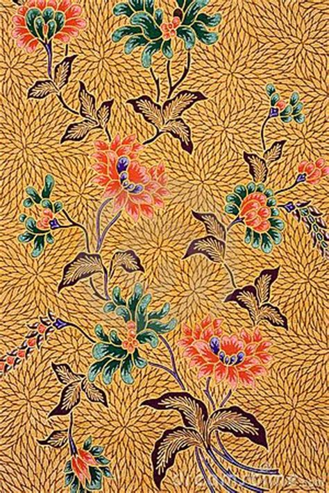 batik pattern generator 106 best batik songket indonesia images on pinterest
