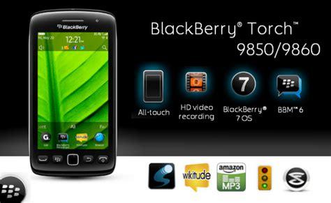 Baterai Blackberry Torch 9860 blackberry torch 9860 m 225 s versatilidad